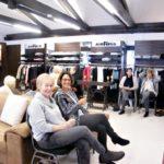 IK-Fashion - Adventskaffee - Langenhahn - 02.12.2017